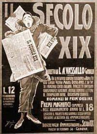 Archivio Flavia Steno