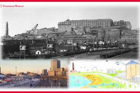 Le forme di Genova, tra passato, presente e futuro