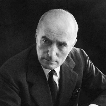 AGOSTINO ROCCA (1895-1978)