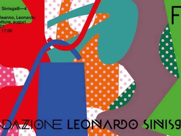 Leonardo Sinisgalli, una mente oltre la dimensione del suo tempo